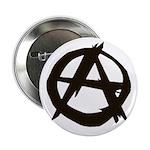 Anarchy Button