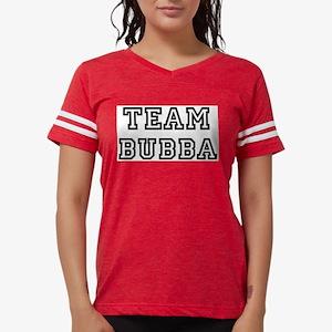 Team Bubba Ash Grey T-Shirt