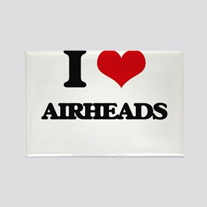 airheads Magnets