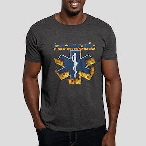 Paramedic Gifts Dark T-Shirt