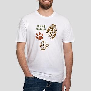 Hiking Buddies T-Shirt