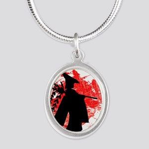 Japanese Girl Necklaces