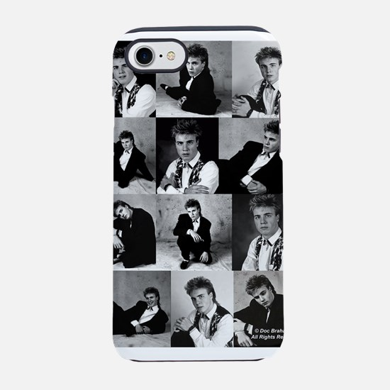Gary Barlow - 1st Professional iPhone 7 Tough Case