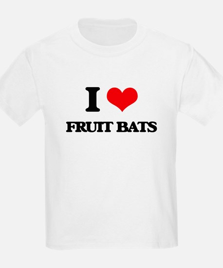fruit bats T-Shirt