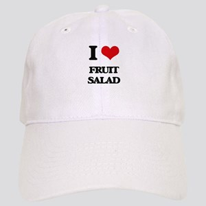 fruit salad Cap