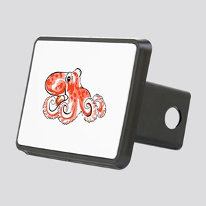 OCTOPUS Hitch Cover