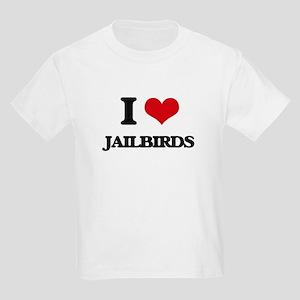jailbirds T-Shirt