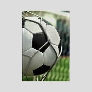 Soccer Goal Magnets