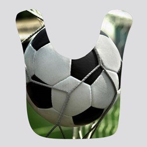Soccer Goal Bib