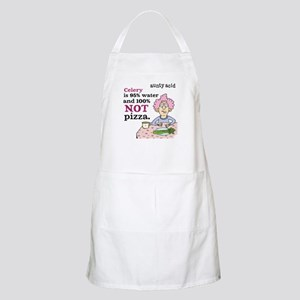 Aunty Acid: Pizza Apron