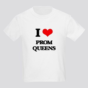 prom queens T-Shirt