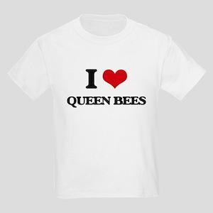 queen bees T-Shirt