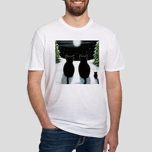 Cat 429 T-Shirt