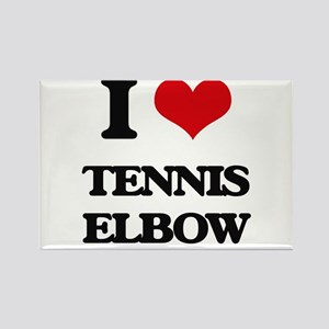tennis elbow Magnets