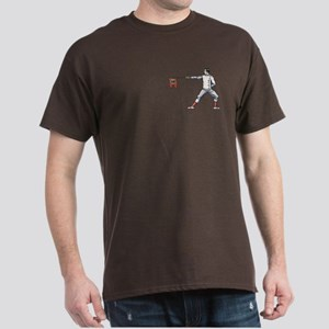 Gag Epee Dark T-Shirt