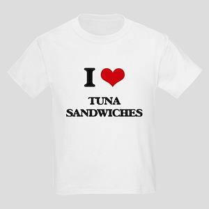 tuna sandwiches T-Shirt