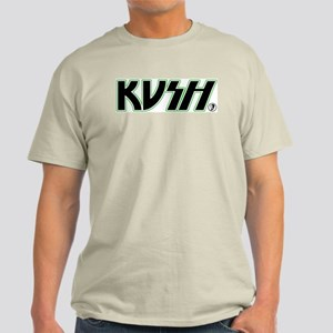 KUSH Light T-Shirt
