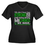 Mental health awareness T-Shirts