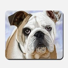 bulldog office supplies english bulldog office supplies office decor stationery 5793