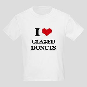 glazed donuts T-Shirt