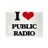 Public radio 100 Pack