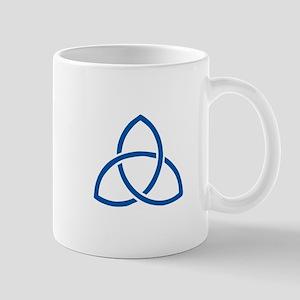 HOLY TRINITY Mugs