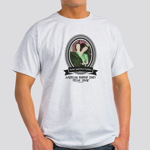 Tattler Sisters Light T-Shirt