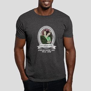Tattler Sisters Dark T-Shirt