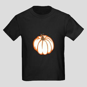 PUMPKIN APPLIQUE T-Shirt