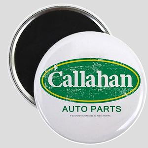 Callahan Magnets