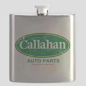 Callahan Flask