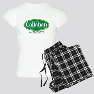 Callahan Women's Light Pajamas