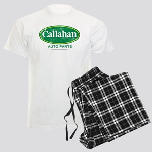 Callahan Men's Light Pajamas