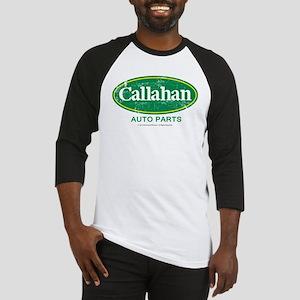 Callahan Men's Baseball Jersey