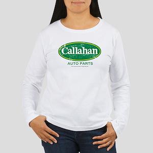 Callahan Women's Long Sleeve T-Shirt