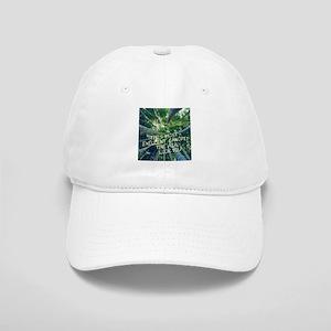 This Most Exellent Canopy Cap