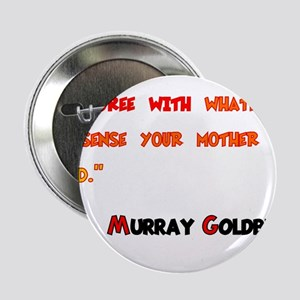 """Husband of the Year 2.25"""" Button (10 pack)"""
