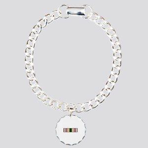 DESERT STORM RIBBON Bracelet