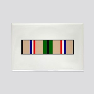 DESERT STORM RIBBON Magnets