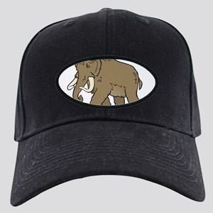 Wooly Mammoth Hats - CafePress 885774fdaff