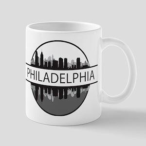 state10light Mugs