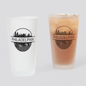 state10light Drinking Glass