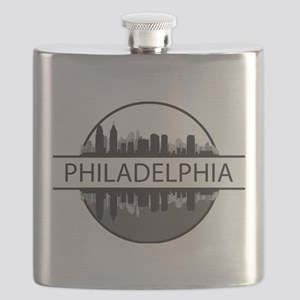 state10light Flask