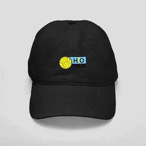 H2O POLO Baseball Hat