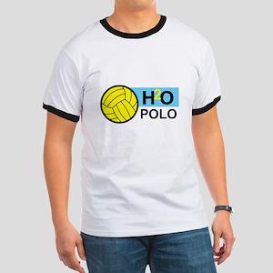 H2O POLO T-Shirt