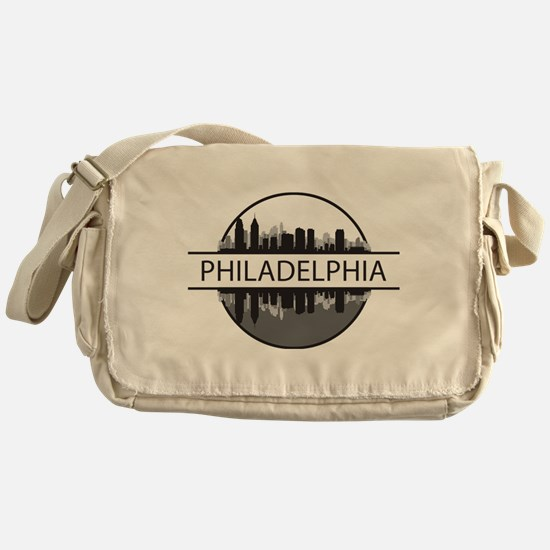 state10light.png Messenger Bag