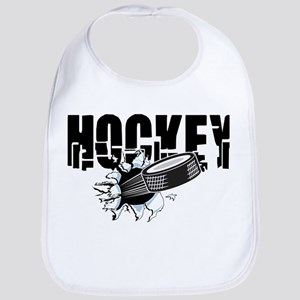hockey101bigrectangle Bib