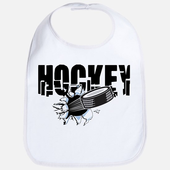 hockey101bigrectangle.png Bib