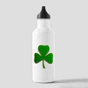 pat368light Stainless Water Bottle 1.0L