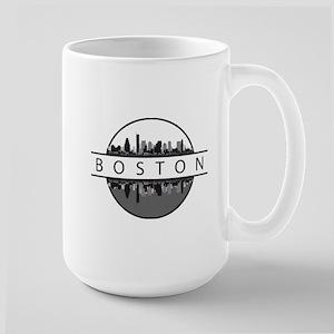 state1light Mugs